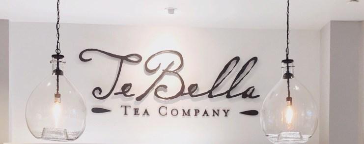TeBella Tea Company