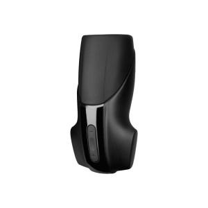 Men Vibration product image
