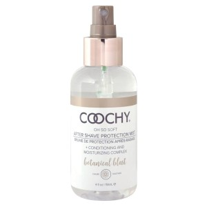After shave protection mist Coochy Product Image
