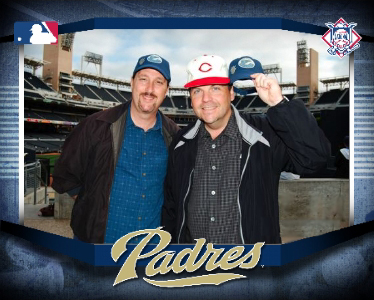 Padre Game1a
