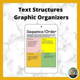 text-structures