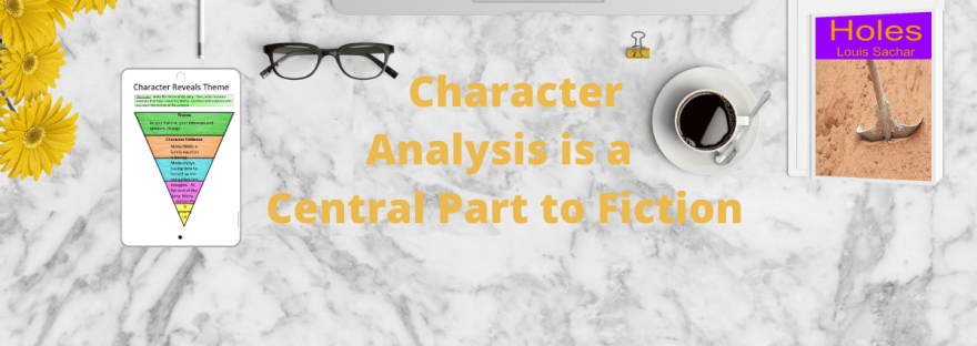 character-analysis