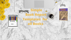simple-book-reports