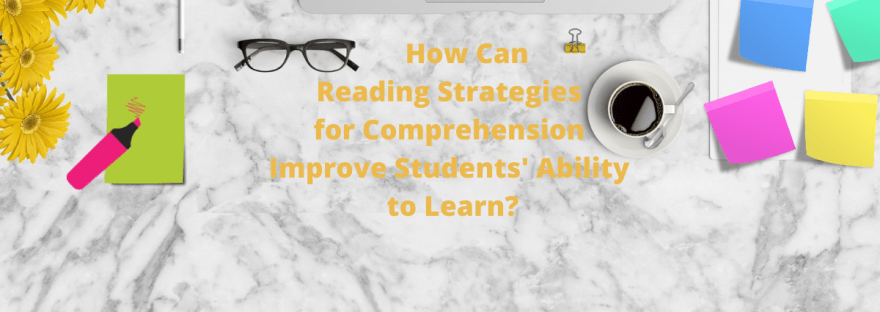 reading-strategies-for-comprehension