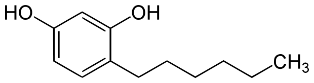 620px-Hexylresorcinol.svg