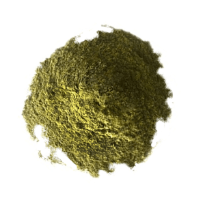 Buy-red-vein-thai-kratom