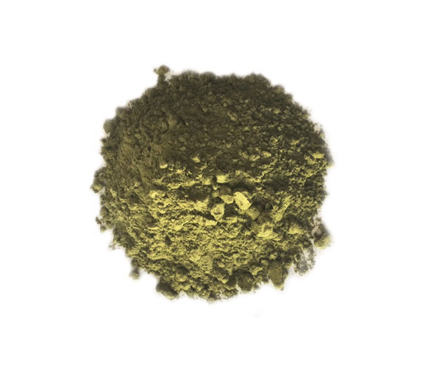 Buy-Red-Bentuangie-Kratom