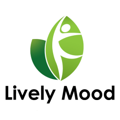 lively-mood-logo-soap