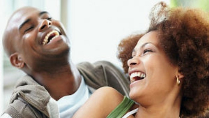 14 Ways to Keep Your Relationship Strong, Healthy and Happy