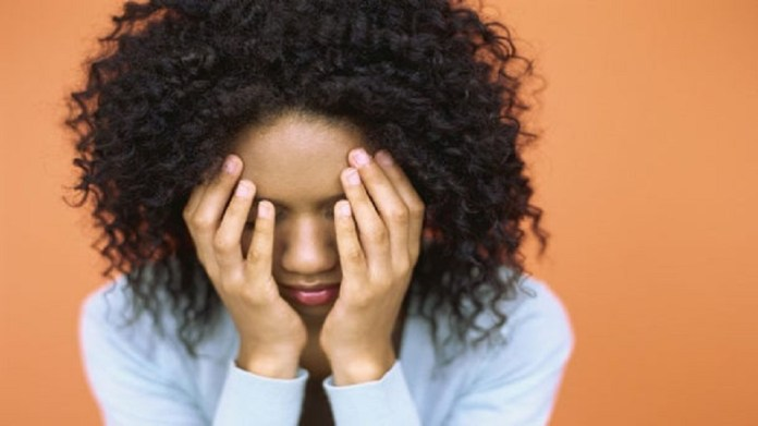 I Almost Lost My Virginity To A Man Who Dumped Me & Married His Childhood Friend