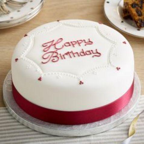 Happy Birthday To A Lively Stones WhatsApp Member: Olubunmi kehinde OGUNGBEMI.