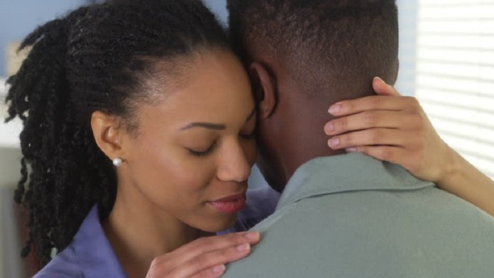 Should I Break Up With My Childhood Best Friend To Save His Marriage?