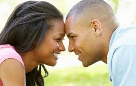 What does it mean to be treated well in a relationship?