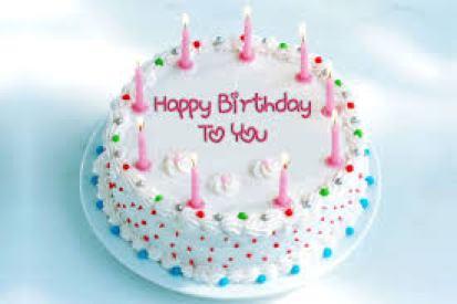 Happy Birthday To One Of Lively Stones Finest:Udunma Nnenna Ikoro