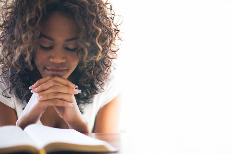 My Wife Is More Spiritual — How Do I Lead Her?