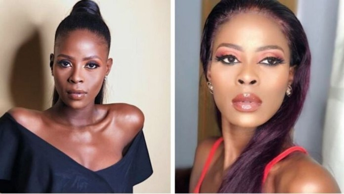 """""""I Must Get Married And Leave Single Life Come 2021"""" – BBN Star, Khloe Says"""