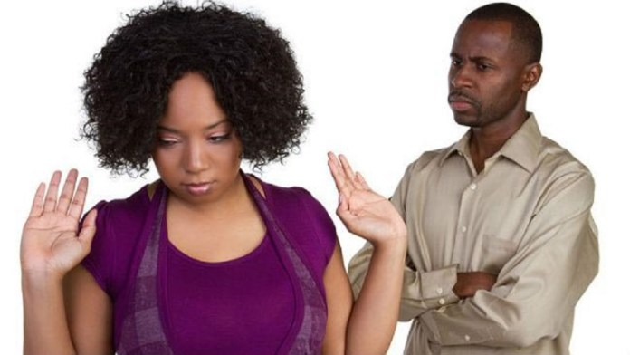 How Do You Live With An Emotionally Immature Spouse?