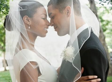 8 SPIRITS THAT CAUSE DELAY IN MARRIAGE FOR LADIES