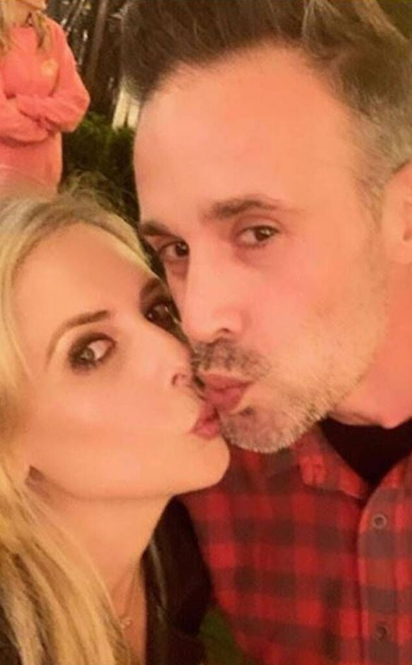 How Freddie Prinze Jr. and Sarah Michelle Gellar Managed to Pull Off the Impossible With Their Romance