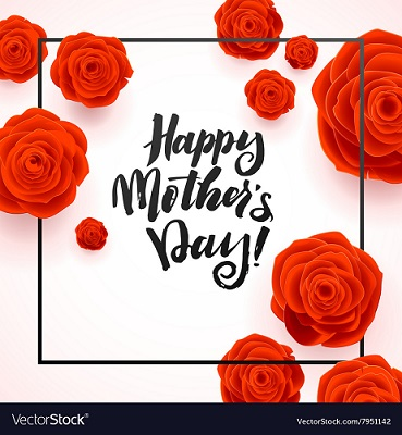Mother's Day 2021: 50 Happy Mothers Day Messages To Send To Mother