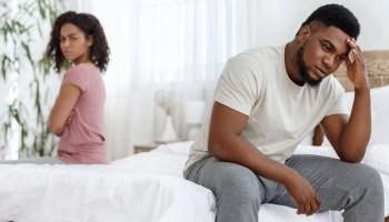 How I Discovered My Fiancé Has A Kinky Affair -Pls Advise