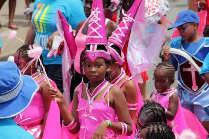 20 Best Children's Day Celebration Ideas and Activities
