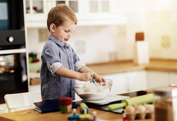 Children's Day 2021: 15 Best Children's Day Gift Ideas for Kids