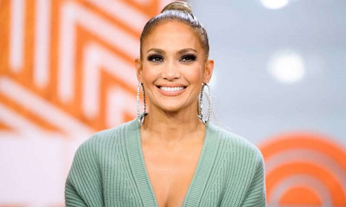 Jennifer Lopez shares message about love and great miracles amid Ben Affleck romance rumours