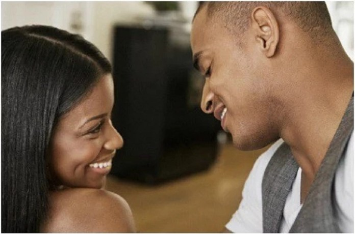 For The Married & Matured- Can You Agree To All Forms Of 'Intimacy' In Marriage? Pls Advise