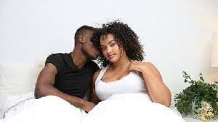 How To Save Your Husband From The Hands Of Side Chicks