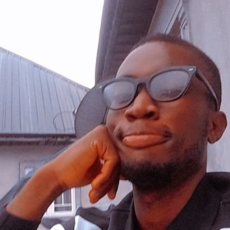 """""""I Opened POS Business For My Girlfriend But She Was Using It To Sponsor Another Guy's Education"""" – Nigerian Man"""