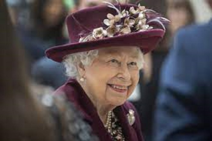 Queen Elizabeth Announces Big Plans for Her Platinum Jubilee Next Year!