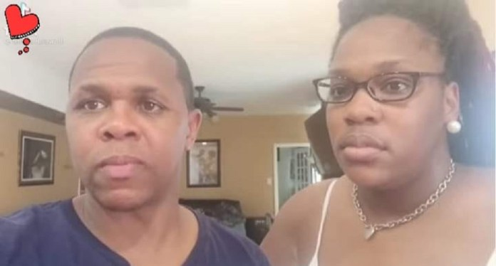 Married Couple discover they are siblings after 10 years of marriage (video)-Pls Advise