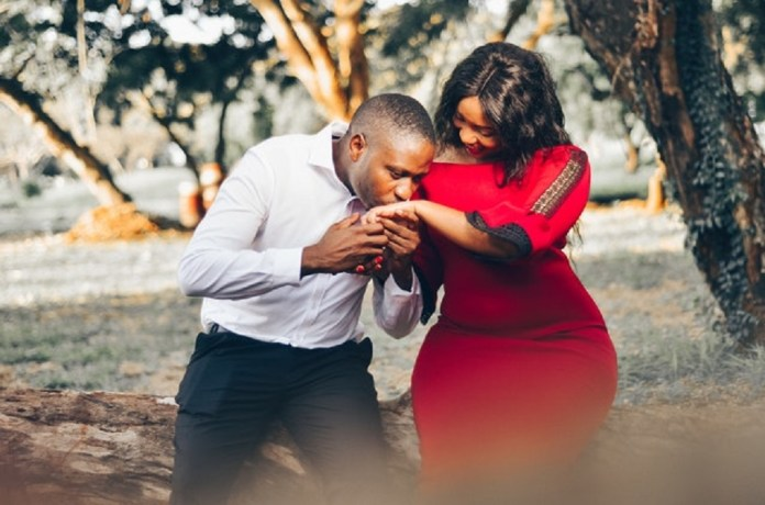 8 Things That Are More Important Than Love For Being In A Relationship!