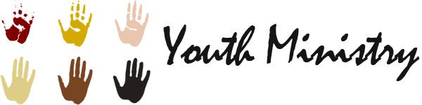 Youth-Ministry-image