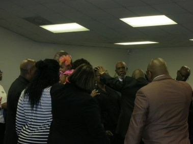 Bishop Williams' 33 Year Recognition (103)