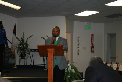 Bishop Williams' 33 Year Recognition (109)