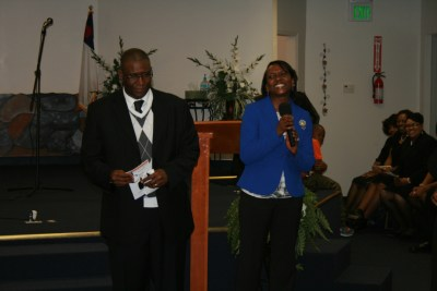 Bishop Williams' 33 Year Recognition (113)