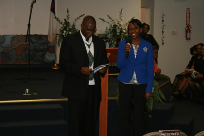 Bishop Williams' 33 Year Recognition (114)