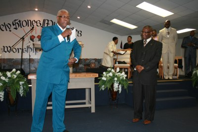 Bishop Williams' 33 Year Recognition (119)
