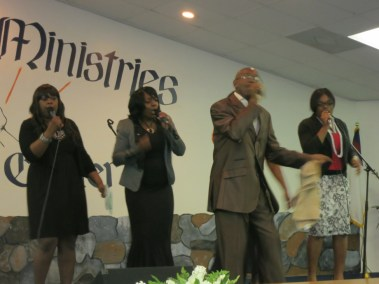 Bishop Williams' 33 Year Recognition (42)