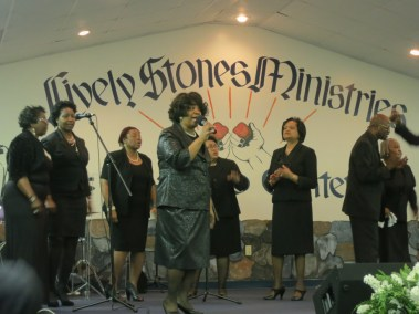 Bishop Williams' 33 Year Recognition (43)
