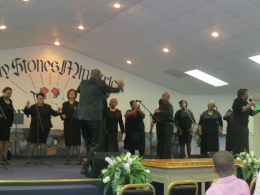 Bishop Williams' 33 Year Recognition (45)