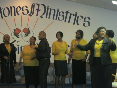 Bishop Williams' 33 Year Recognition (49)