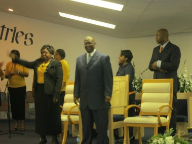 Bishop Williams' 33 Year Recognition (51)