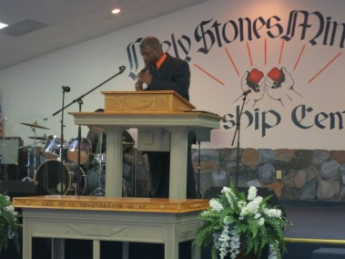 Bishop Williams' 33 Year Recognition (56)