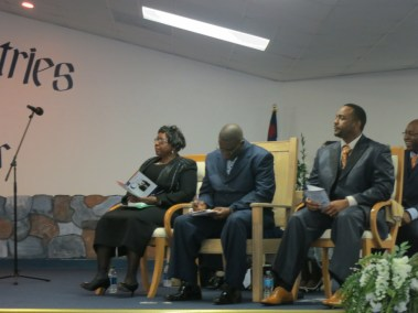 Bishop Williams' 33 Year Recognition (66)