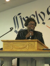 Bishop Williams' 33 Year Recognition (68)