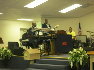 Bishop Williams' 33 Year Recognition (73)