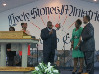 Bishop Williams' 33 Year Recognition (86)
